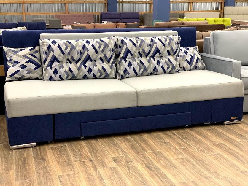 диван прайм купить мебель киев со склада