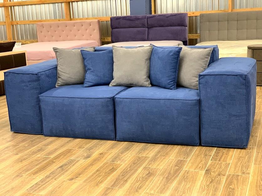 диван статус купить мебель киев со склада
