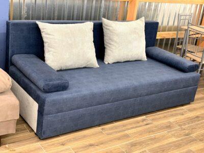 диван веста купить мебель киев со склада