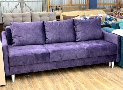 диван вингер 3 купить мебель киев со склада