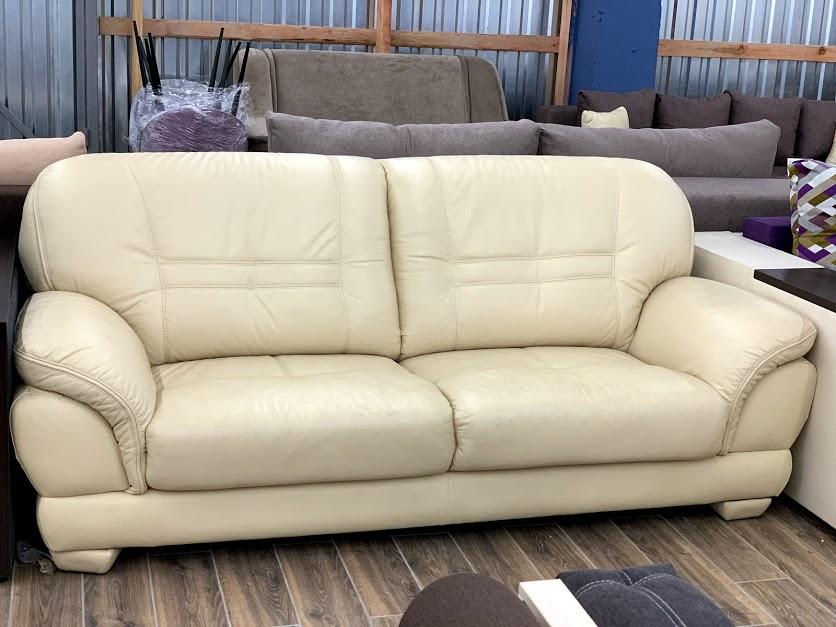 диван злата купить мебель со склада киев