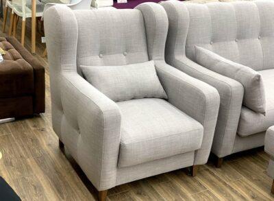 кресло чарли купить мебель киев со склада