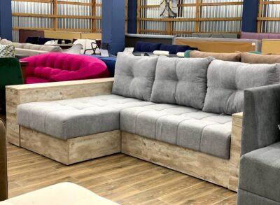 угловой диван купить мебель со склада киев