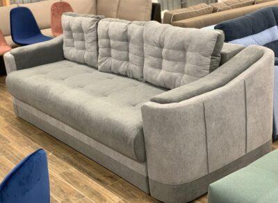Диван Ника купить мебель со склада Киев