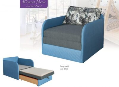 Панда NEw кресло купить мебель киев со складам