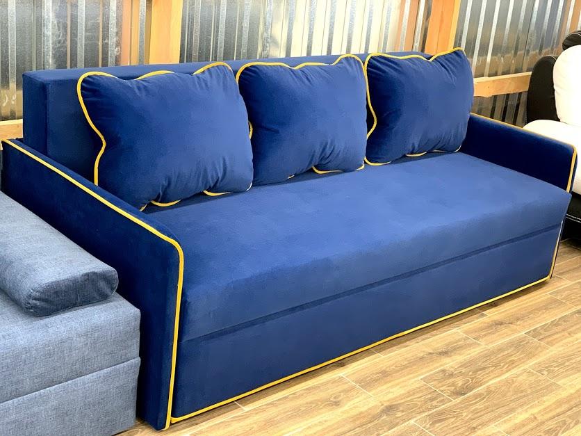 диван сафари купить мебель со склада киев