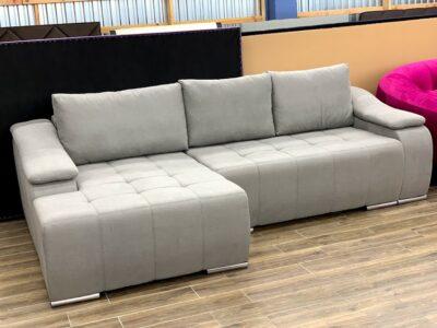 угловой диван амберто купить мебель киев со склада