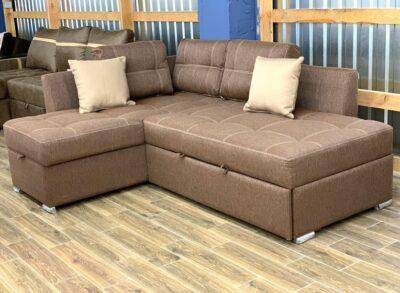 угловой диван леон купить мебель киев со склада