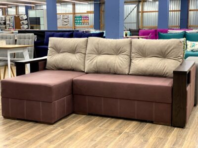 угловой диван марсель купить мебель со склада