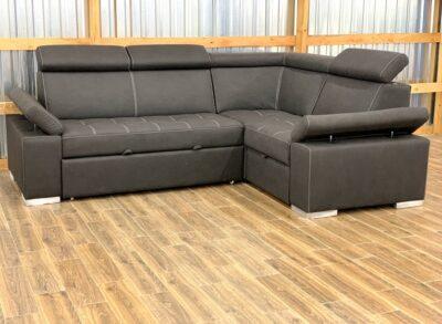 угловой диван дастер купить мебель киев со склада