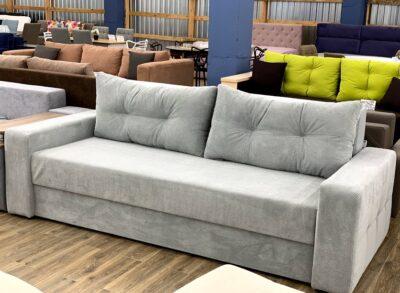диван манхеттен купить мебель киев со склада