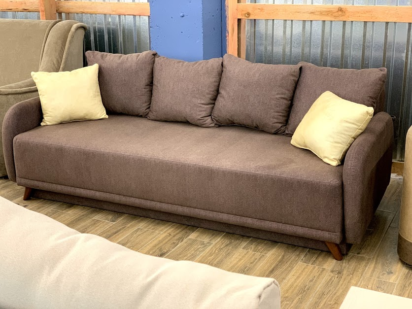 диван николь купить мебель киев со склада