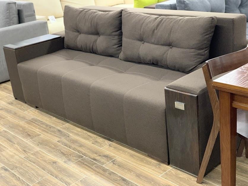 диван престиж купить мебель киев со склада