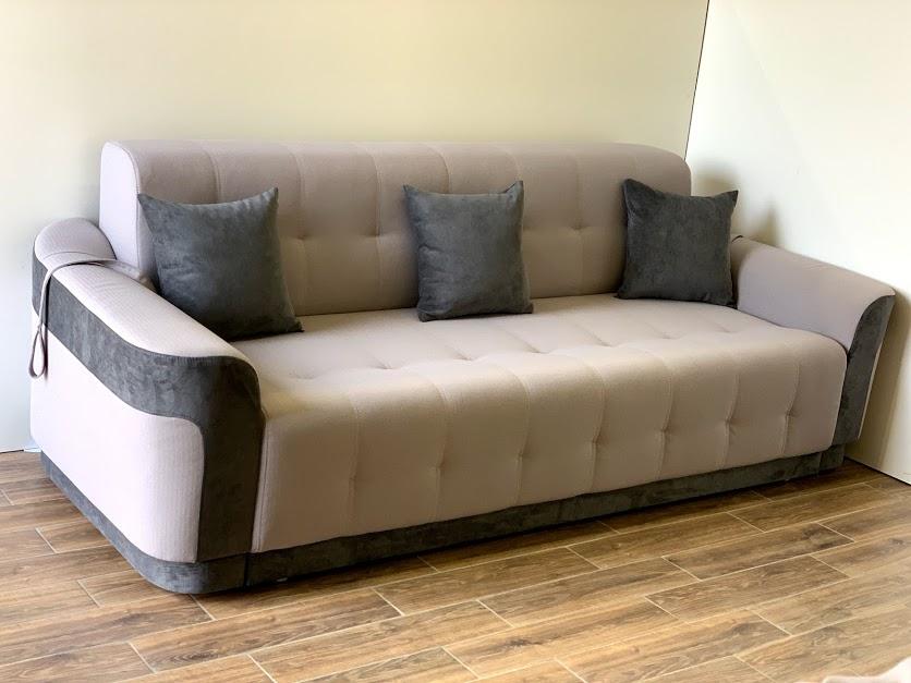 диван виктория купить мебель киев со склада