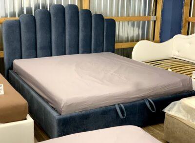 кровать барселона купить мебель киев со склада
