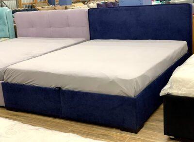 кровать дрим 21 купить мебель киев со склада