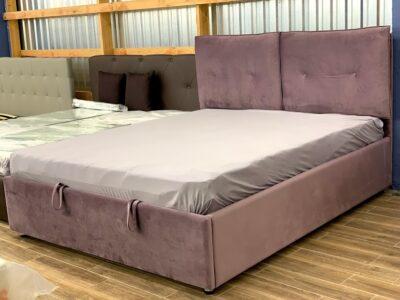 кровать мелани купить мебель со склада киев