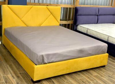кровать сити купить мебель киев со склада