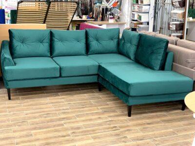 угловой диван шик купить мебель киев со склада