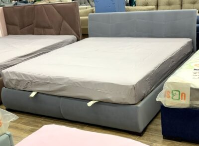 кровать амур-люкс купить мебель киев со склада