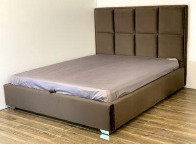 кровать квадро купить мебель киев со склада