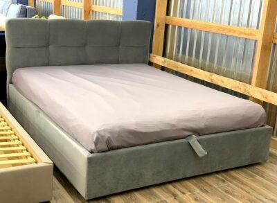 кровать милея купить мебель киев со склада