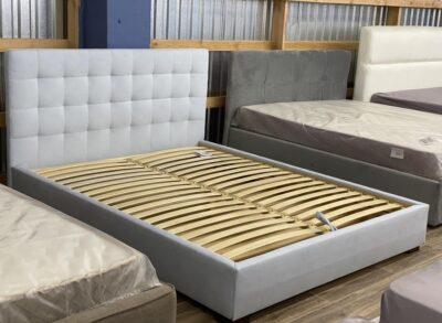 кровать скай купить мебель киев со склада