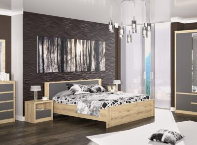 Доминика спальня купить мебель киев со склада