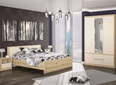 спальня доминика артисан купить мебель киев со склада