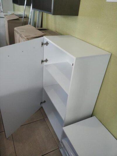 Гостиная Лена Мебель Сервис