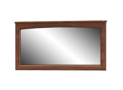 Купить Зеркало Салма Мебель Сервис