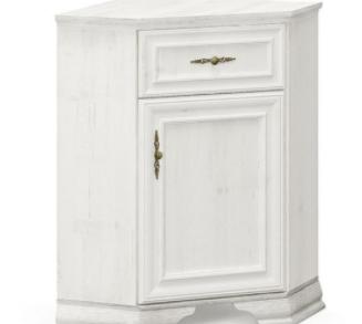 Ирис комод угловой мебель сервис купить мебель киев