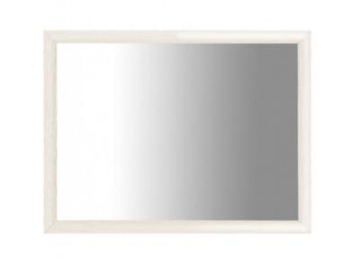 Зеркало КОЕН 2 LUS/103 настенное фабрики БРВ-Украина для гостиной, столовой, спальни и прихожей. По периметру имеется декоративное оформление в виде планки МДФ. Цвет: сосна каньон. Материал: ДСП, планки МДФ. КОЕН 2 LUS/103 Зеркало БРВ-Украина доставляется в заводской упаковке и предназначено для самостоятельной сборки.