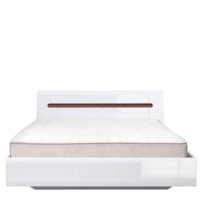 Кровать Ацтека БРВ