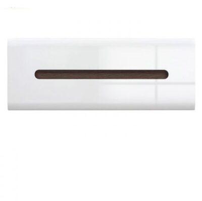 Шкафчик подвесной Ацтека SFW1K/4/11 БРВ